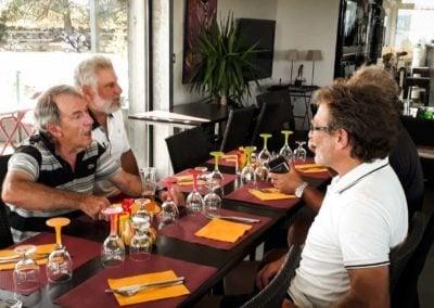 Condamin 2017 T10 Le Puy En Velay 23