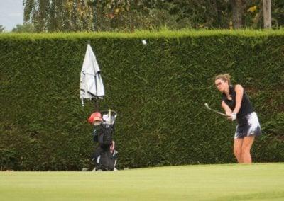 Grand Prix de la Loire 2017 Golf du Forez 06