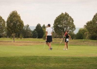 Grand Prix de la Loire 2017 Golf du Forez 09