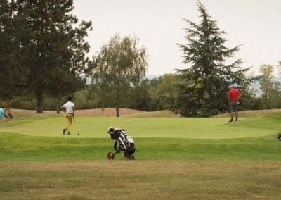 Grand Prix de la Loire 2017 Golf du Forez 16