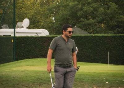 Grand Prix de la Loire 2017 Golf du Forez 27