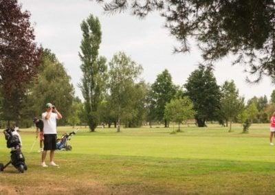 Grand Prix de la Loire 2017 Golf du Forez 39
