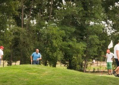 Grand Prix de la Loire 2017 Golf du Forez 47