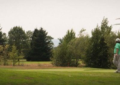 Grand Prix de la Loire 2017 Golf du Forez 48