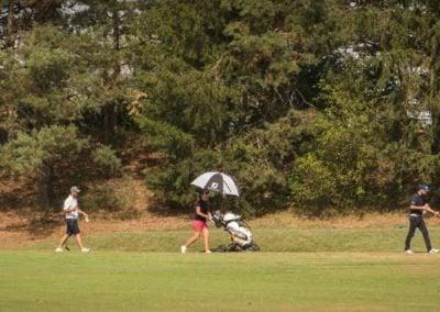 Grand Prix de la Loire 2017 Golf du Forez 59