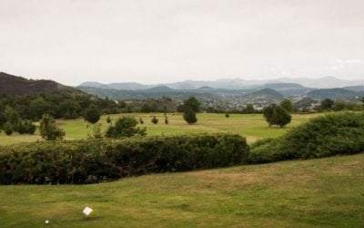 CONDAMIN 2018 – T9 – Le Puy-en-Velay – Départs