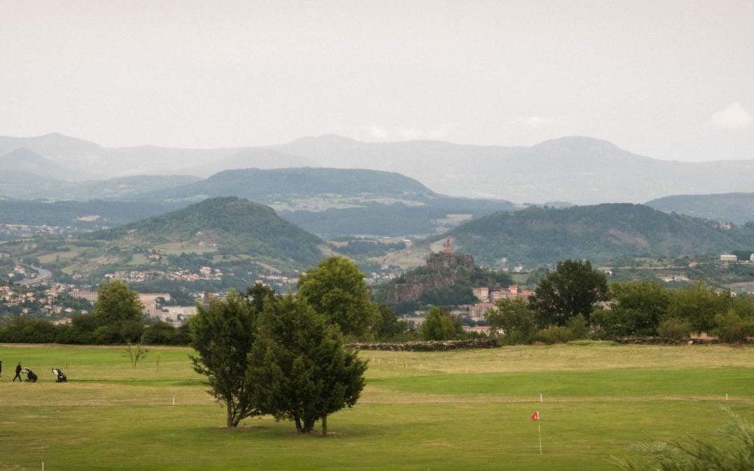 TROPHEE CONDAMIN 2020 – T6 – Le Puy-en-Velay – Départs
