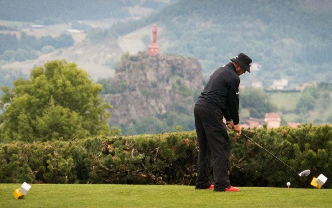 Championnat Territorial Seniors  2017 – Le Puy en Velay – Résultats & photos