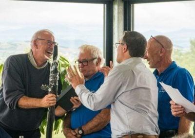 Championnat Territorial Seniors Loire Haute Loire 2017 Le Puy En Velay 16