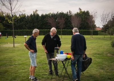 Condamin Pitch Putt 2017 Bords De Loire T6 05