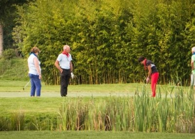 Condamin Pitch Putt 2017 Bords De Loire T6 06