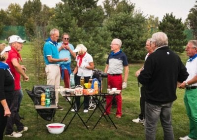 Condamin Pitch Putt 2017 Bords De Loire T6 12