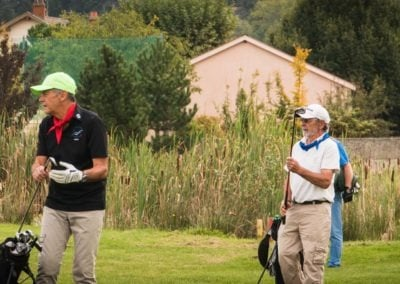 Condamin Pitch Putt 2017 Bords De Loire T6 15