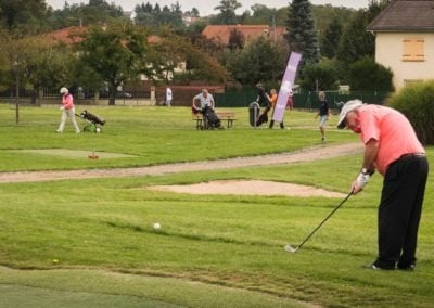 Condamin Pitch Putt 2017 Bords De Loire T6 16