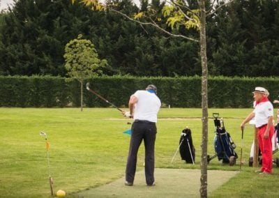 Condamin Pitch Putt 2017 Bords De Loire T6 18
