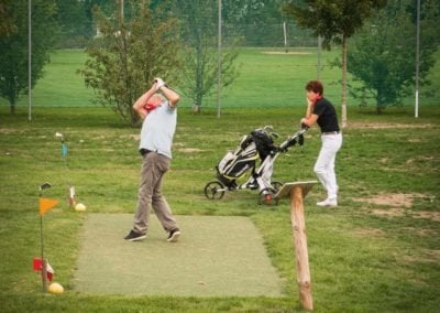 Condamin Pitch Putt 2017 Bords De Loire T6 24