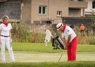 Condamin Pitch Putt 2017 Bords De Loire T6 29