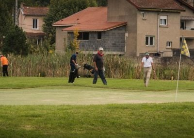 Condamin Pitch Putt 2017 Bords De Loire T6 33