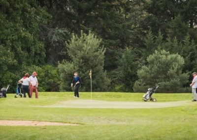 Condamin Pitch Putt 2017 Bords De Loire T6 44