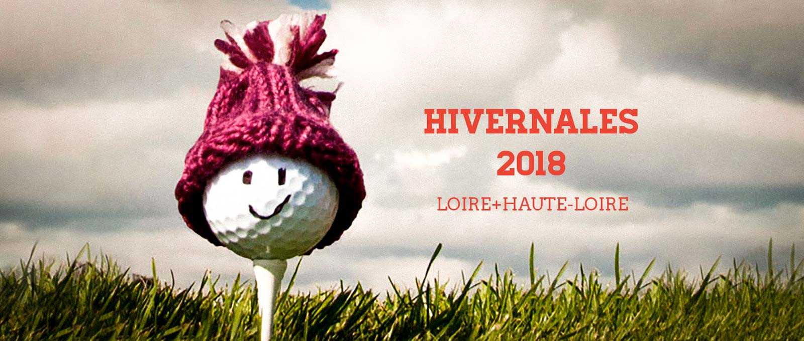 Hivernales 2018 titles