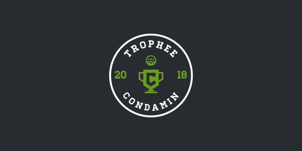 header Condamin 2018