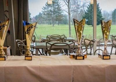 Classic Mid Amateur Forez 2018 T2 41