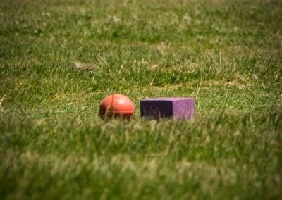 Championnat De Ligue U8 U10 2018 Golf Du Forez 18