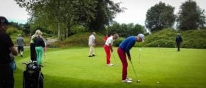 Condamin Pitch And Putt 2018 T3 Saont Etienne 02