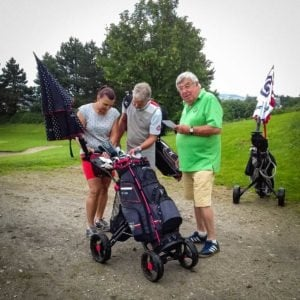 Condamin Pitch And Putt 2018 T3 Saont Etienne 03
