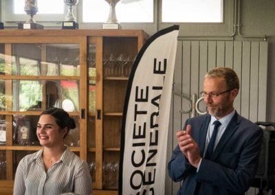 Societe Generale 2018 Saint Etienne 11