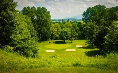 QUALIFICATION PROMOTION MID-AM MESSIEURS 2018 – Valence