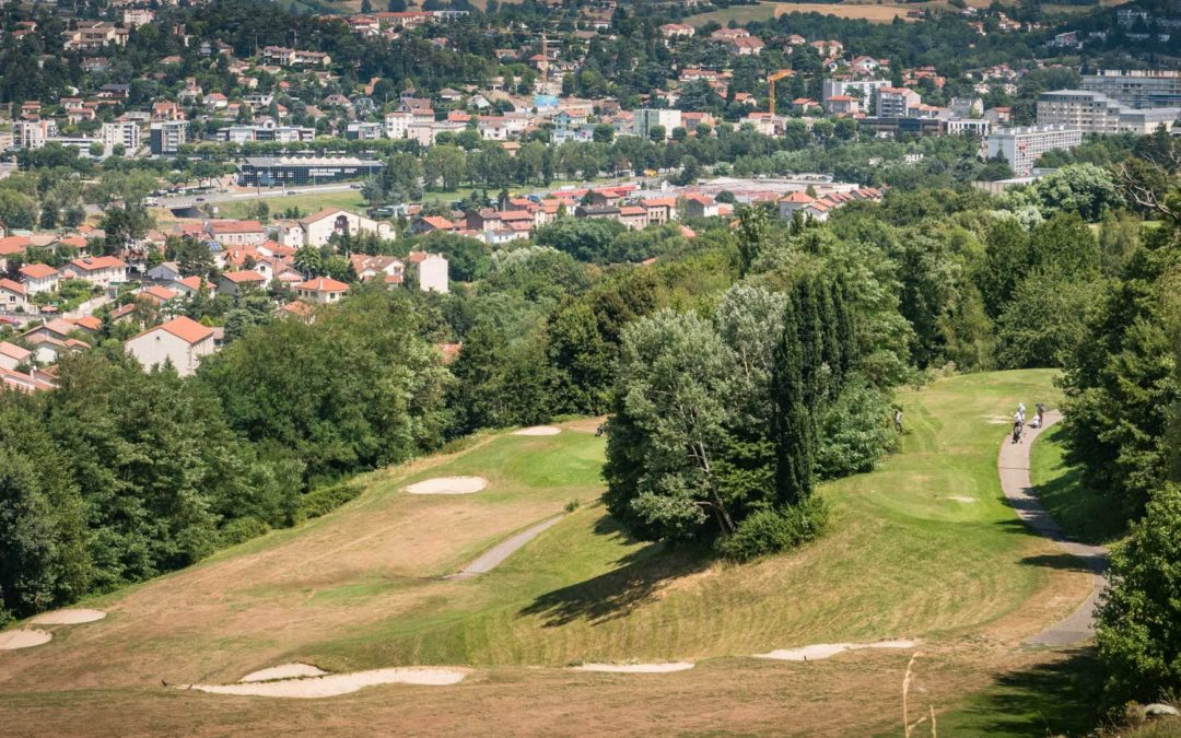 CONDAMIN 2019 – T12 – Saint Etienne – Résultats (MAJ)