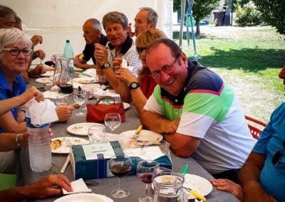 Condamin P&p 2018 T4 Bords De Loire 38