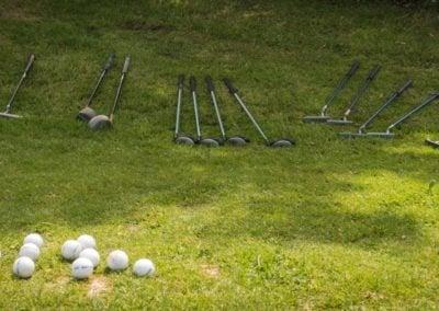 Golf Scolaire Saint Etienne Mai 2017 12
