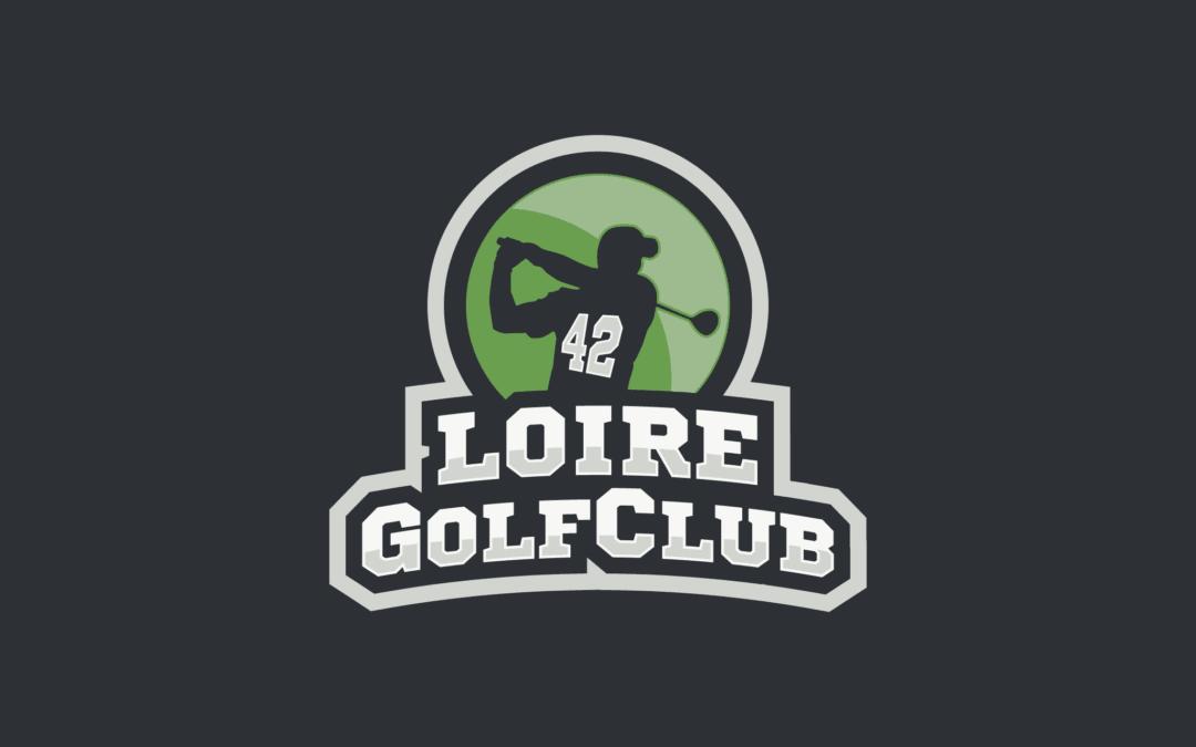Des nouvelles du septième club de la Loire