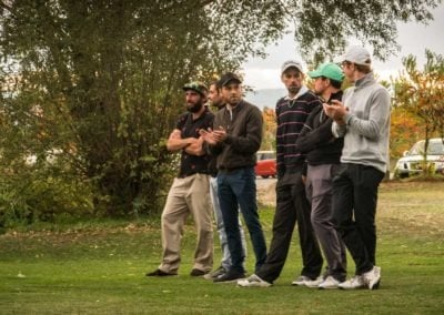 Championnat Des 9 Trous 2018 Superflu 131