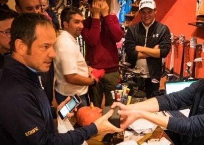 Championnat Des 9 Trous 2018 Superflu 154