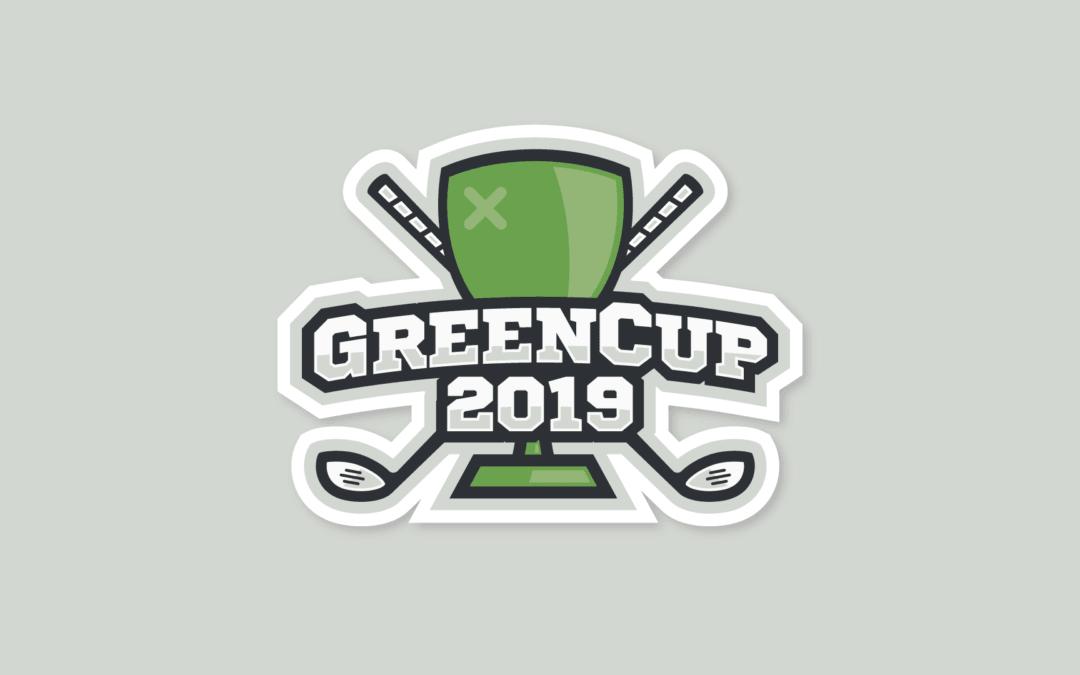 GREEN CUP 2019 – Petites précisions sur la finale