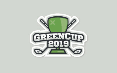 GREEN CUP 2019