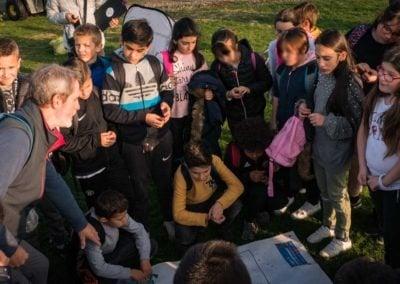 Golf Scolaire Usep Bords De Loire Novembre 2018 15 V2
