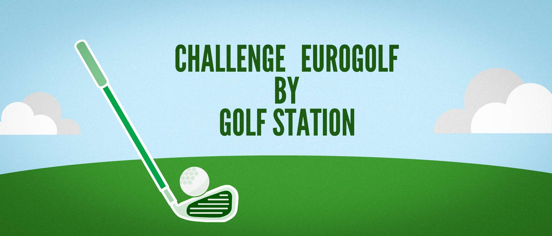 Challenge Eurogolf By Golf Station Header 4