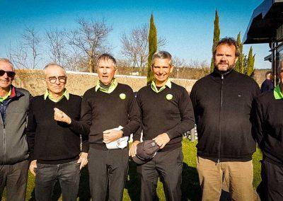 Championnat De Ligue Seniors Messieurs 2019 Saint Etienne 2