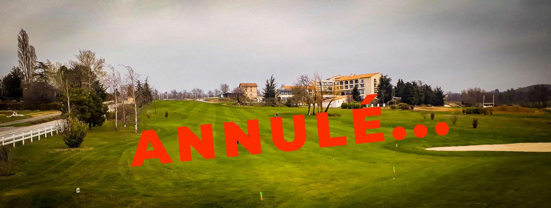 Condamin 2019 T1 Saint Clair Annule 1