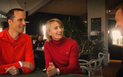 ENTRETIEN AVEC SOPHIE GIQUEL-BETTAN & AXEL BETTAN