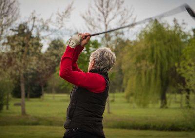 Trophee Seniors 2019 Forez T2 12