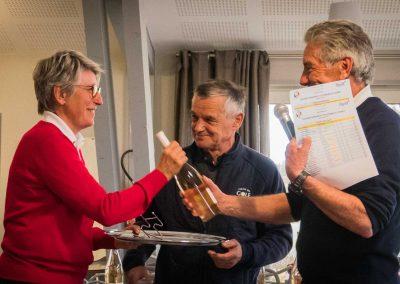 Trophee Seniors 2019 Forez T2 51