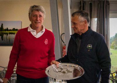 Trophee Seniors 2019 Forez T2 52
