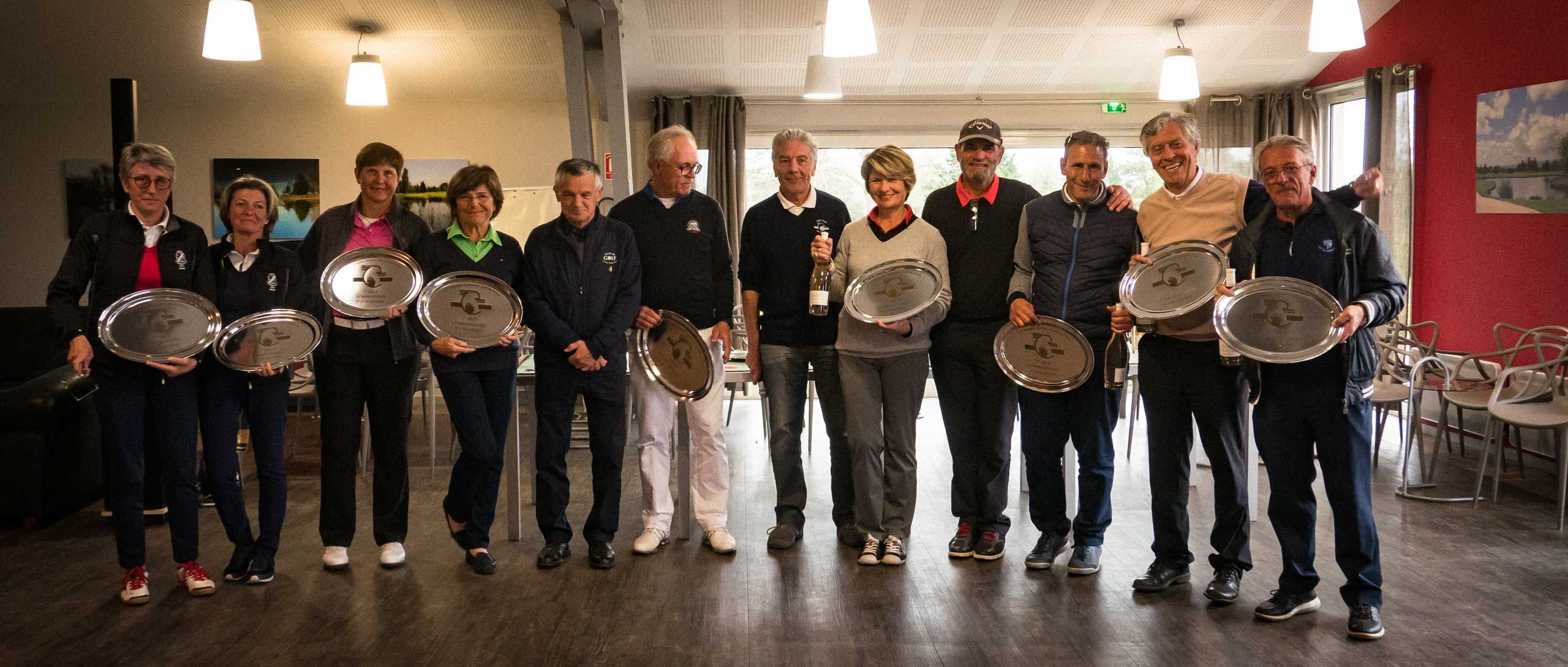 Trophee Seniors 2019 Forez T2 62