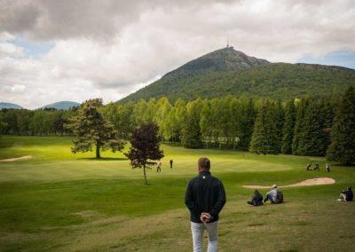 Championnat Regional Jeunes 2019 Volcans 19