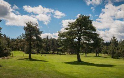 CONDAMIN 2019 – T6 – Le Chamon-sur-lignon – Départs